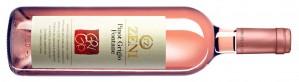 Pinot Grigio Ramato IGT