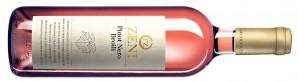 Pinot Nero Rosato IGT